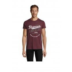 T-Shirt chiné Men Original...